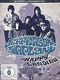 Jefferson Airplane-Happy Landing
