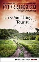 Cherringham - The Vanishing Tourist: A Cosy Crime Series (Cherringham: Mystery Shorts Book 18) (English Edition)