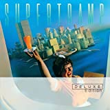 Breakfast In America (Deluxe Edition) by Supertramp