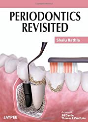 Periodontics Revisited