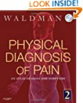 Physical Diagnosis of Pain with DVD, 2e