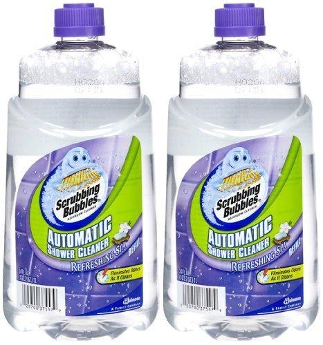 scrubbing-bubbles-automatic-shower-cleaner-refill-refreshing-spa-34-oz-2-pk-by-scrubbing-bubbles