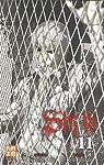 Shi Ki Vol.11 par Ono