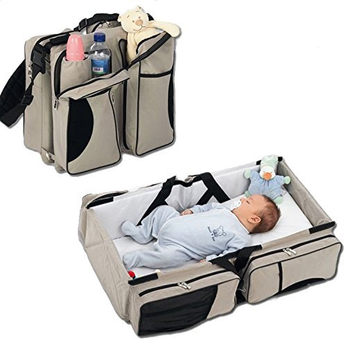mayzero-3-in-1-changing-bags-travel-bassinet-diaper-bags-portable-crib-changing-station-tote-bag-nap