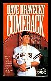 Comeback (0061040487) by Dravecky, Dave