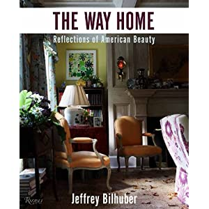 The Way Home: Reflections on American Beauty