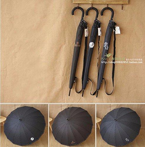 ssby-16-osso-super-vento-fresco-striature-lungo-ombrello-portatile-automaticamente-capannone-ombrell