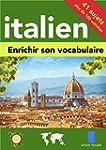 Enrichir son vocabulaire - italien
