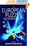 The European Puzzle: The Political St...