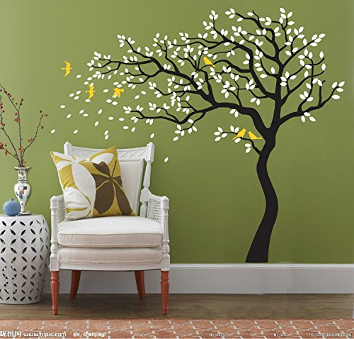 yanqiao-beautiful-falling-flower-tree-large-background-stickers-for-living-room-wall-decoration-remo