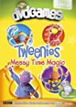 Tweenies - Messy Time Game Interactiv...