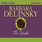 The Outsider | Barbara Delinsky