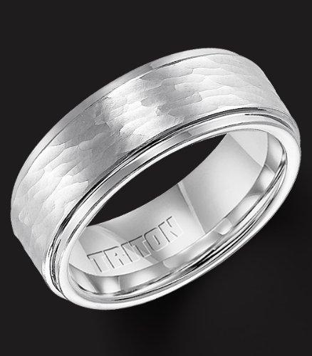 Triton Cobalt Ring 11-3348Q