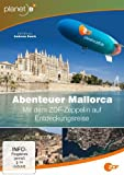Abenteuer Mallorca