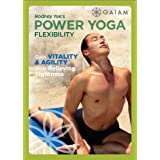 Power Yoga Flexibility - DVDby Gaiam Yoga/Rodney Yee
