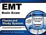 EMT Basic Exam Flashcard Study System...