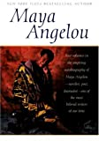 Maya Angelou 4C box set