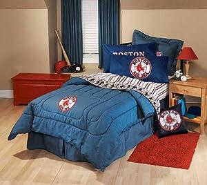 Boys Sports Bedding Queen Size Car Interior Design