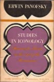 Image of Studies in Iconology: Humanistic Themes in the Art of the Renaissance (Harper Torchbooks, TB1077. The Academy Library)