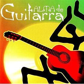 Love Of My Life (Popular By Freddie Mercury) (Spanish Guitar Version)