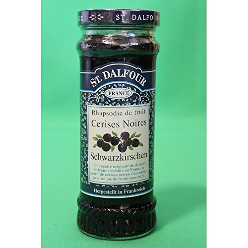 st-dalfour-fruchtaufstrich-schwarzkirschen