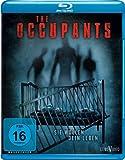 The Occupants - Sie wollen dein Leben [Blu-ray]