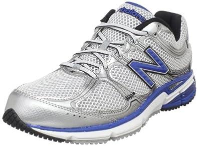 50c17d3a8cb36 New Balance Men M780 Running Shoe