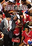 DVD - ESPN Films 30 for 30:  Survive and Advance