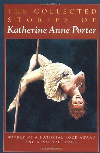 katherine anne porter rope essay