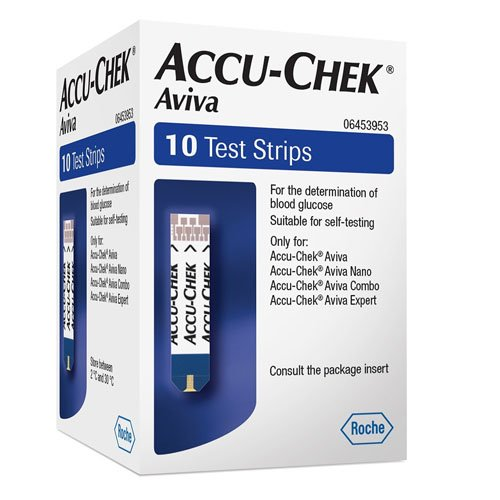 accu-chek-aviva-test-strips-pack-of-10
