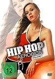 echange, troc Hip Hop Aerobics Vol.1