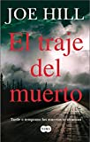 img - for El traje del muerto (Spanish Edition) book / textbook / text book