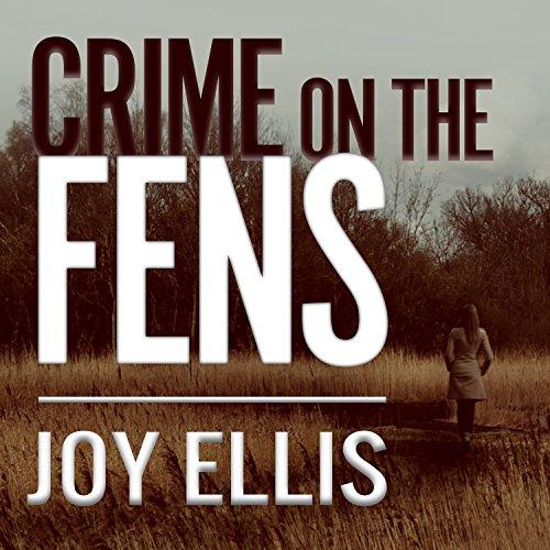 crime-on-the-fens-di-nikki-galena-book-1