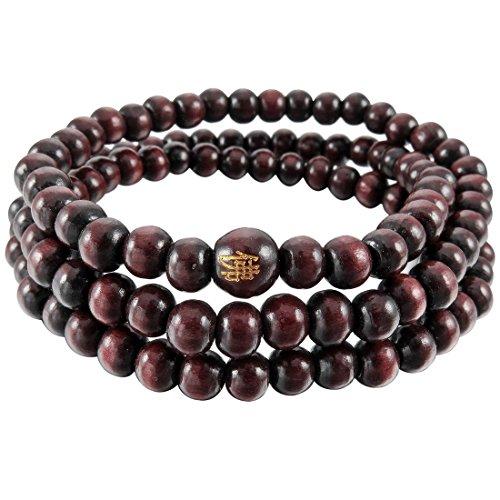 budismo-madera-brazalete-toogoor6mm-madera-pulsera-brazalete-collar-tibetano-budista-sandalo-108-pcs