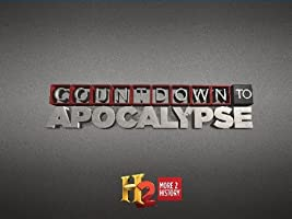 Countdown To Apocalypse Season 1 [HD]