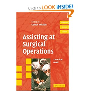 Assisting at Surgical Operations A Practical Guide Free Download 51RrnLmrDJL._BO2,204,203,200_PIsitb-sticker-arrow-click,TopRight,35,-76_AA300_SH20_OU01_