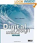 Digital Design (Verilog): An Embedded...