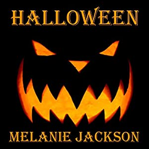 Halloween Audiobook