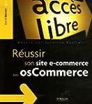R�ussir son site e-commerce avec osCo...