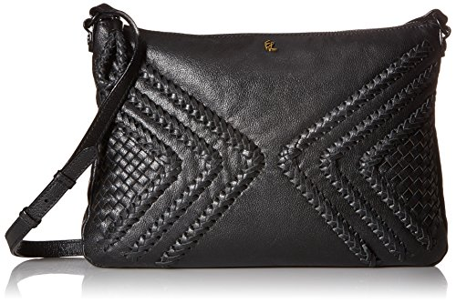 elliott-lucca-mari-medium-crossbody-black-nusadua