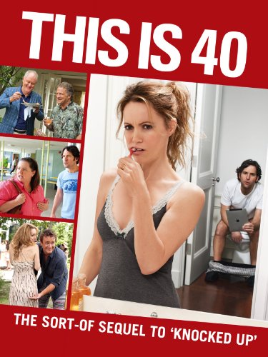 This is 40 (2012) (Movie)