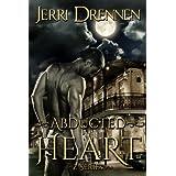 Abducted Heart (Z Series Book 1) ~ Jerri Drennen
