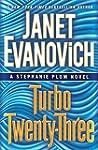 Turbo Twenty-Three: A Stephanie Plum...