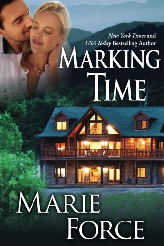 marking-time-treading-water-series-book-2-volume-2