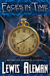 Faces in Time: A Time Travel Thriller
