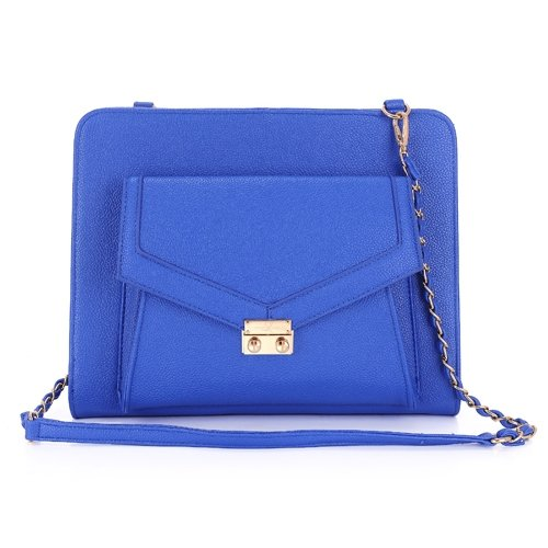 sandy-lisa-slpor-tobl-univ-portofino-universal-tablet-tote-carrying-bag-blue