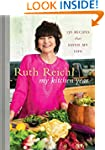 My Kitchen Year: 136 Recipes That Sav...