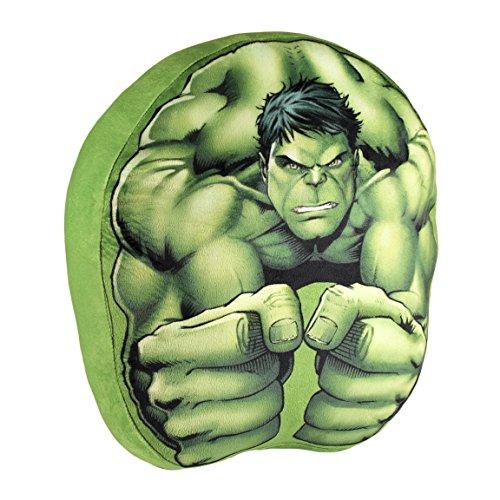 marvel-2600000122-35-cm-hulk-cojin