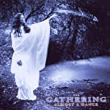 echange, troc The Gathering - Almost a Dance