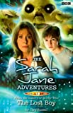 Sarah And Jane Adventures The Lost Boy